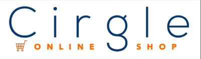 cirgle online shop